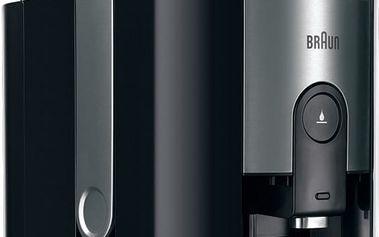 Odšťavňovač Braun J 500 Multiquick 5 BL
