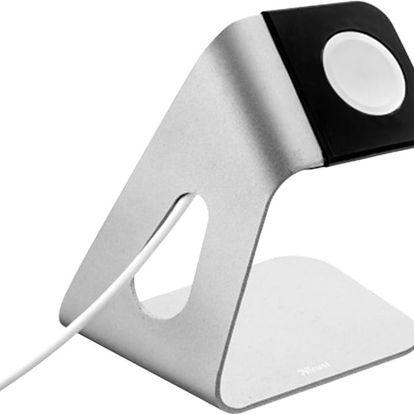 Trust stojánek pro Apple Watch (38 i 42 mm) - 20920