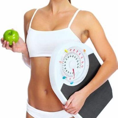 Krabičková dieta na 1, 2 nebo 4 týdny: jídla s optimálním obsahem bílkovin, sacharidů, tuků