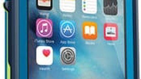 LifeProof Fre odolné pouzdro pro iPhone 6/6s modré - 77-52566