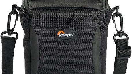 Lowepro Format 120, černá - E61PLW36510