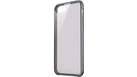 Belkin iPhone Air Protect Pro, pouzdro pro iPhone 7 - šedé - F8W734btC00