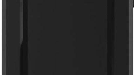 Tech21 Evo Tactical zadní ochranný kryt pro Apple iPhone 6/6S, černý - T21-5099