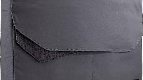"""CaseLogic LoDo pouzdro na 15,6"""" notebook, šedá - CL-LODS115GR"""