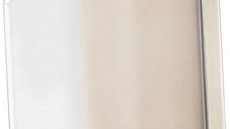 """Cellularline CLEAR VIEW průhledný kryt se stojánkem pro iPad Pro 9,7"""", zlatá - CLEARVIEWIPAD7H"""
