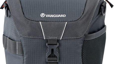 Vanguard Adaptor 22 - 4719856242620