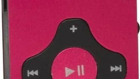 DENVER MPS-409C