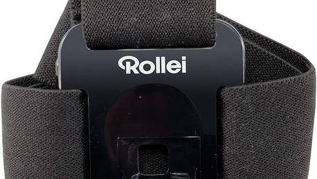 Rollei Headstrap, čelenka na hlavu - 21561