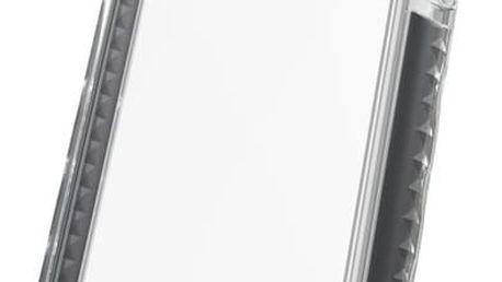 Cellularline TETRA FORCE CASE PRO pouzdro pro Apple iPhone 7, 3 stupně ochrany, černá - TETRACPROIPH747K