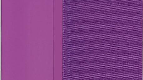 Logitech Any Angle pouzdro na iPad mini, fialová - 939-001169