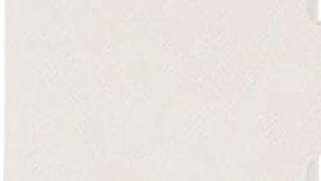 Moshi SenseCover pouzdro pro Apple iPhone 7, bílá - 99MO072104