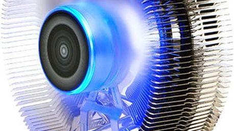 Zalman CNPS9800 MAX - CNPS9800MAX