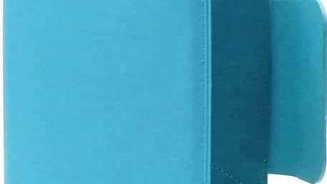"""C-TECH PROTECT univerzální pouzdro pro 7"""", NUTC-01, modrá - NUTC-01L"""