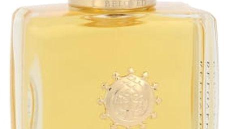 Amouage Beloved Woman 100 ml parfémovaná voda pro ženy