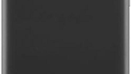 Belkin Grip pouzdro pro iPhone 6/6s - F8W604btC00