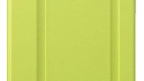 "Samsung polohovací pouzdro EF-BT210BG pro Samsung Galaxy Tab 3 7"", zelená - EF-BT210BGEGWW"