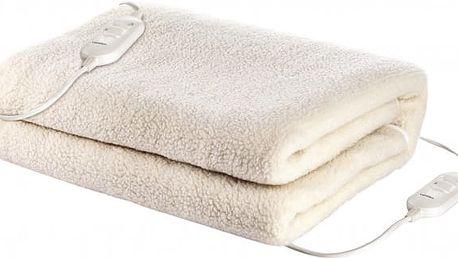 Topcom Heating Blanket SW202