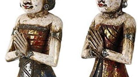 Figura 50cm, cena za kus