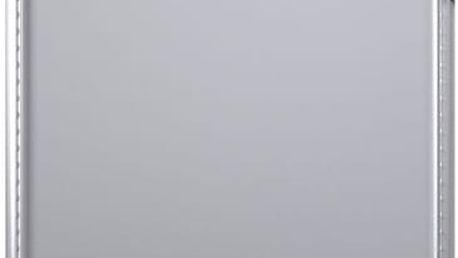 Tech21 Impact Clear zadní ochranný kryt pro Apple iPhone 6/6S Plus, čirá - T21-5198