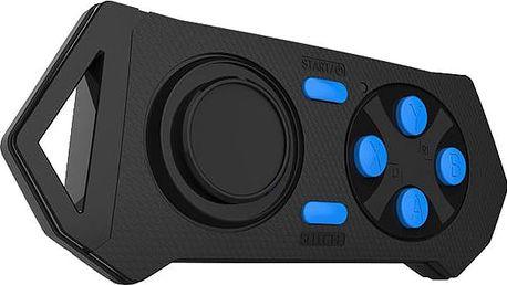 Modecom VOLCANO Mini Gamepad - VR-MC-GP-VOLCANO-MINI