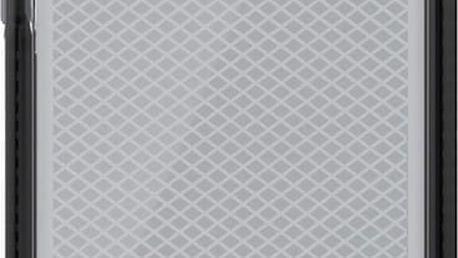 Tech21 Evo Check zadní ochranný kryt pro Apple iPhone 7, černý - T21-5329
