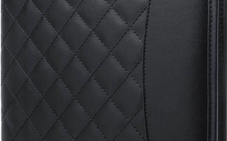 """WEDO Amiga 9.7"""" - 10.1"""", černá - 5873911 + Belkin iPad/tablet stylus, stříbrný"""