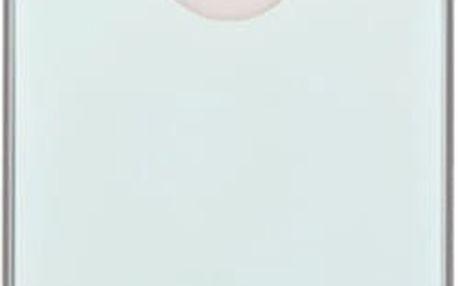 Moshi iGlaze Apple iPhone 7 Plus, modré - 99MO090521