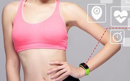 Diagnostika Kondičním orgánovým scenerem K.O.S, udělejte něco pro svoje zdraví.