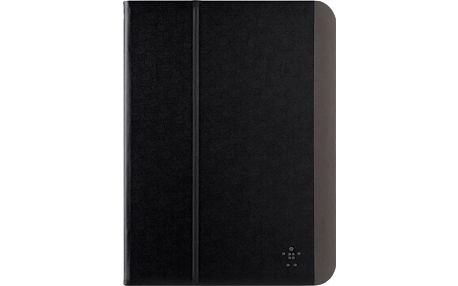 "Belkin Slim Style pouzdro pro Samsung Galaxy Tab 4 10,1"", černá - F7P258B2C00"