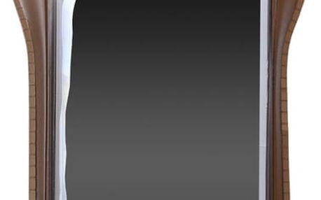 """CONNECT IT M9 vodotěsné pouzdro na telefon do 4,8"""" s audio jack výstupem - CI-655"""