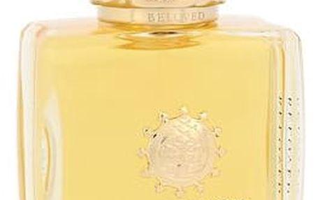 Amouage Beloved Woman 100 ml EDP W