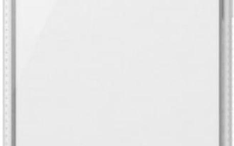 Belkin iPhone pouzdro Air Protect, průhledné stříbrné pro iPhone 6 plus/6s plus - F8W735btC01