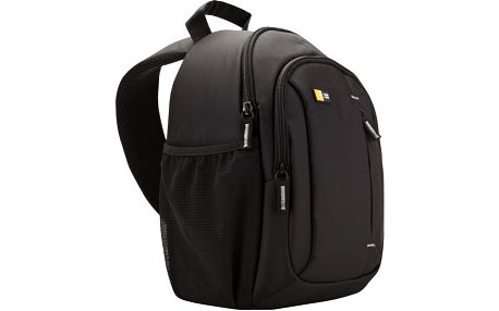 CaseLogic TBC410, černý - CL-TBC410K