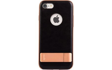 Moshi Kameleon pro Apple iPhone 7, černé - 99MO089001