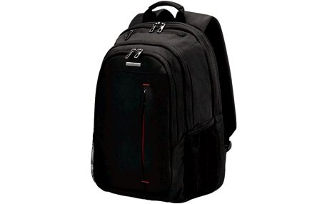 SAMSONITE Guardit Laptop Backpack M 15 -16´´Black