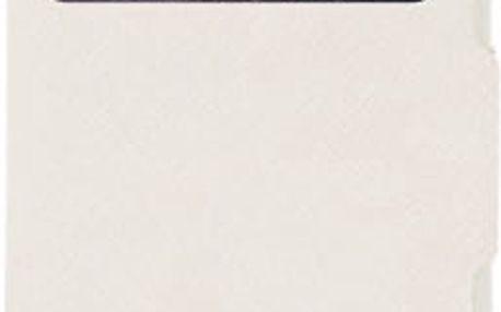 Moshi Sense pro Apple iPhone 7, béžová - 99MO072103