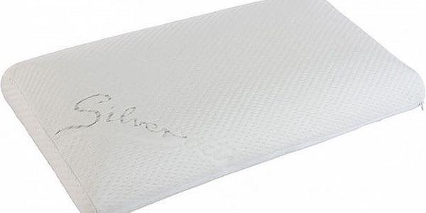 Polštář Kompakt H2 Ultraphil