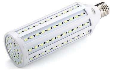 LED žárovka typu corn - patice E27