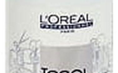 L´Oréal Professionnel Tecni.Art Super Dust 7 g objem vlasů W