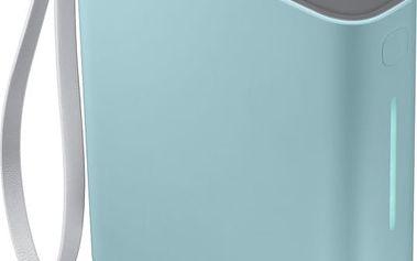 Samsung EB PA710BL Kettle powerbank 10200mAh, Blue
