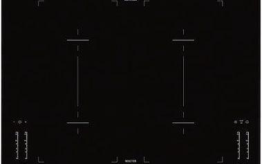 Indukční varná deska Electrolux EHL 7640 FOK