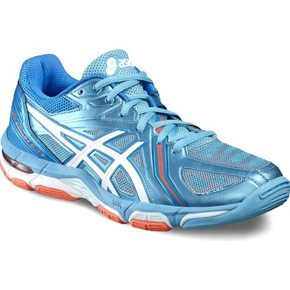 Asics Gel Volley Elite 3 38