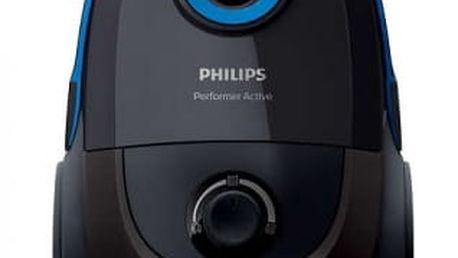 Philips FC8592/91