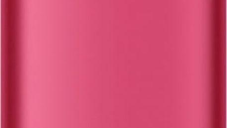 Power Bank Xiaomi 10000mAh (AMI123) červená