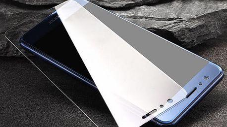 Ochranné tvrzené čiré sklo pro Huawei - více typů