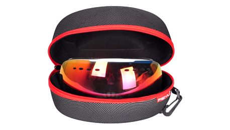 Ochranný nepromokavý obal na lyžařské brýle