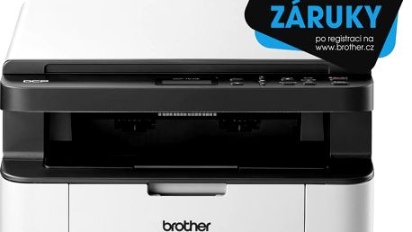Brother DCP-1510E - DCP1510EYJ1