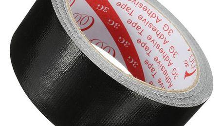Lepicí páska vodotěsná - domácí pomocník