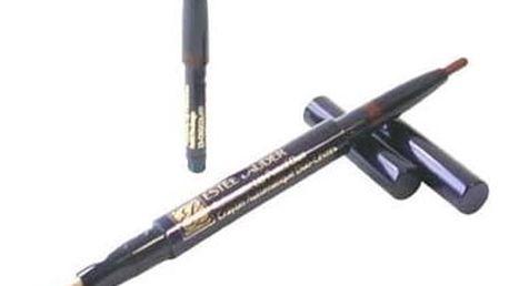 Estée Lauder Automatic 0,2 g tužka na oči pro ženy 01 Jet Black