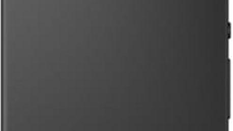 Pouzdro na mobil flipové Sony SCR54 pro Xperia XA (1301-1941) černé
